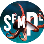logo-sempl2019
