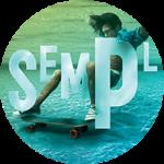 sempl_green